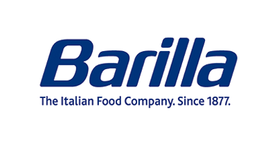 Barilla_400px
