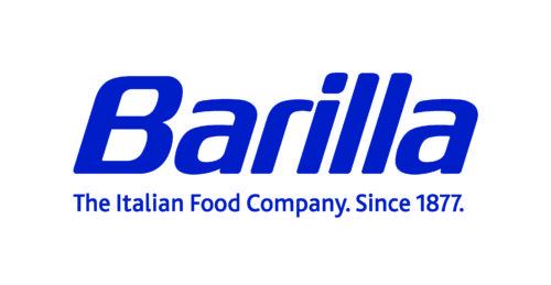Barilla_Logo_CYMK_pos