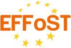 ID_EFFoST-Logo-FC-XL