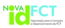 Logotipo NOVA.ID.FCT
