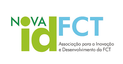NovaIdFCT_400px