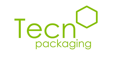 Tecnopackaging_400px